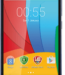 Prestigio Grace Q5 Specification, Features, Price and Review