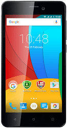 Prestigio Muze A5 Specification, Features, Price and Review