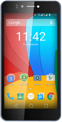 Prestigio Muze A7 Specification, Features, Price and Review