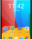 Prestigio Muze D3 Specification, Features, Price and Review