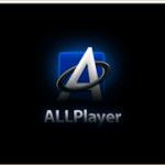 ALLPlayer Keyboard Shortcut or Hotkeys