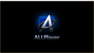 ALLPlayer Keyboard Shortcut or Hotkeys