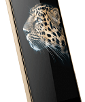 Fero Royale Y1 Specification, Price and Review