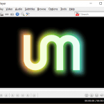UMPlayer - Take Snapshot or Screenshot