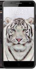 Ulefone Tiger- Specification, Price and User Review