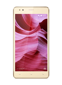 XTouch K3- Specification, Price and User Review