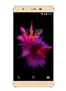 XTouch Z3 LTE- Specification, Price and User Review
