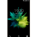 XTouch Z3 Pro LTE- Specification, Price and User Review