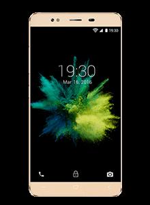 XTouch Z3 Pro LTE