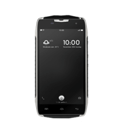 Doogee T5 - Specification, Price and Review