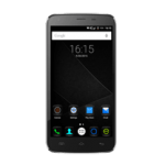 Doogee T6 Pro - Specification, Price and Review