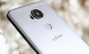 Infinix Zero 4 – Specification, Price and User Review