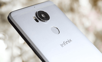 Infinix Zero 5 Specification, Image and Price • About Device