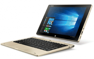 Tecno WinPad 2 – Specification, Price and User Review