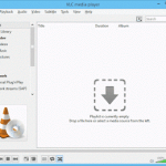VLC Media Player – Create and Save Playlist