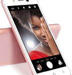iTel S11 Price in Ghana (Buy on Jumia)