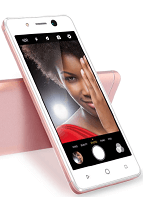 iTel S11 – Specification, Price and User Review