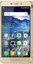 Coolpad Mega - Specification, Price and User Review