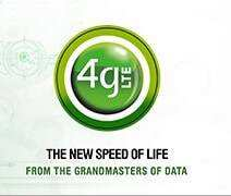 Glo 3G 4G Data Plan