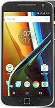 Motorola Moto G4 Plus - Specification, Price and User Review