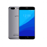 UMi Z - Specification, Price and User Review