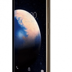 InnJoo Halo 2 3G Specification, Price, Image and User Review