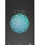 InnJoo Pro 2 Specification, Price and User Review