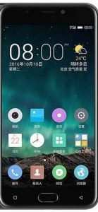 Gionee S9 Specification, Price and User Review