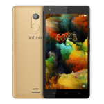 Infinix Hot 4 Lite Specification, Image and User Review