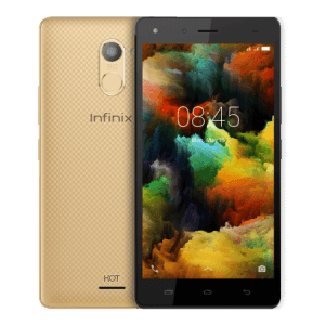 Infinix Hot 4 Lite Price in Ghana (Buy on Jumia)