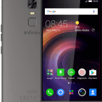 Infinix Note 3 Specification, Image and User Review