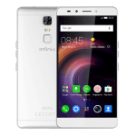 Infinix Note3 Pro Specification, Image and User Review