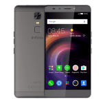 Infinix Note 4 Pro X571 Specification, Image, Review and Price