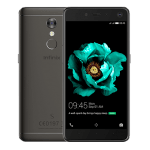 Infinix S2 Pro Specification, Image and User Review