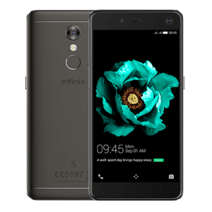 Infinix S2 Price in Nigeria (Jumia and Konga)