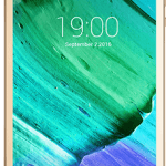 InnJoo F801 Specification, Image and User Review