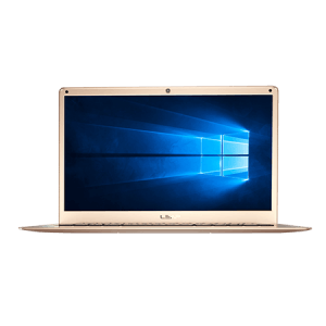 InnJoo LeapBook M100 Specification, Image and User Review