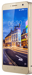 iTel A51 Specification, Image, Review and Price