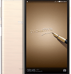 Tecno PhonePad 3 Specification, Price, Image and User Review