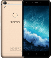 Tecno WX4 Pro Specification, Image, Review and Price