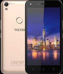 Tecno WX4 Specification, Image, Review and Price