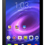 X-Tigi Joy 7 Ace Specification, Price, Image and User Review