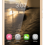 X-Tigi Photo 5 Specification, Price, Image and User Review