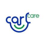 Address of Carlcare Service Center in Ghana