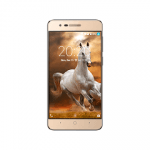 Fero A4502 Specification, Image, Review and Price