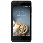 Fero A4503 Specification, Image, Review and Price
