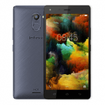 Compare Infinix Hot 5 and Infinix Hot 4