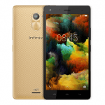 Infinix Hot 5 Lite Specification, Image, Review and Price