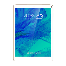 InnJoo F971 Specification, Image, Review and Price