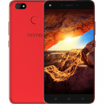 Prices of Tecno Phones in Ghana (2017)